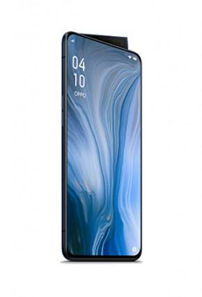 Le smartphone 4G grand écran OPPO Reno 10x Zoom