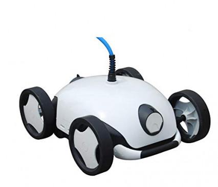 Le robot de piscine électrique filaire Falcon par Bestway