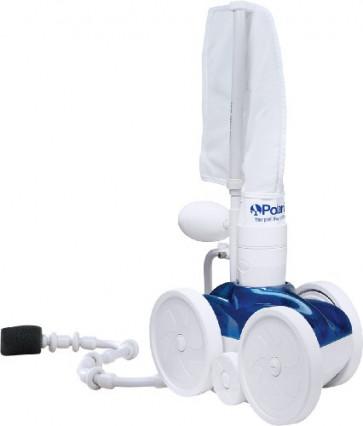 Le nettoyeur de piscine à pression Zodiac-F5 Polaris P280 Tail Sweep Pro