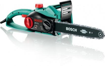 La tronçonneuse puissante par Bosch