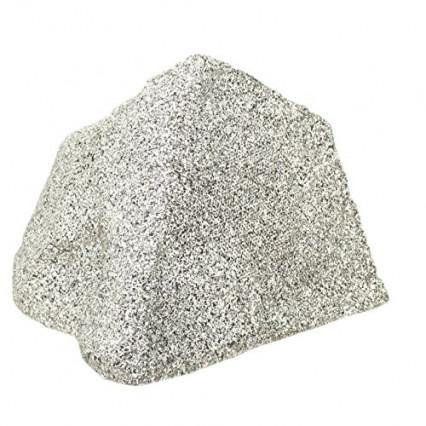L'enceinte extérieure imitation granit A180BJ par Eagle