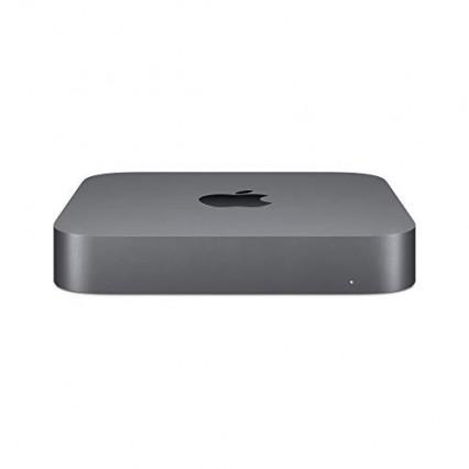 Le mini PC par Apple, le Mac mini