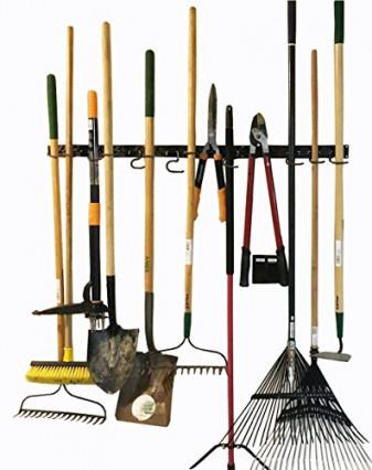 Un organiseur à outils