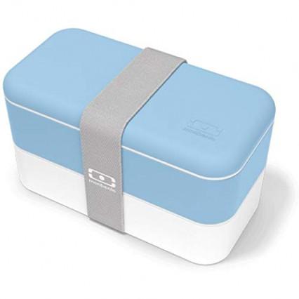La lunchbox par MonBento