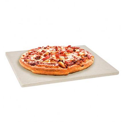 La pierre à pizza au meilleur rapport qualité prix