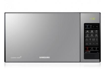 Le Samsung ge83 x