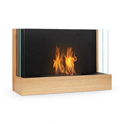La cheminée puissante par Klarstein
