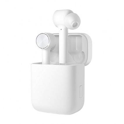 Les écouteurs True Wireless intra-auriculaires Xiaomi AirDots Pro