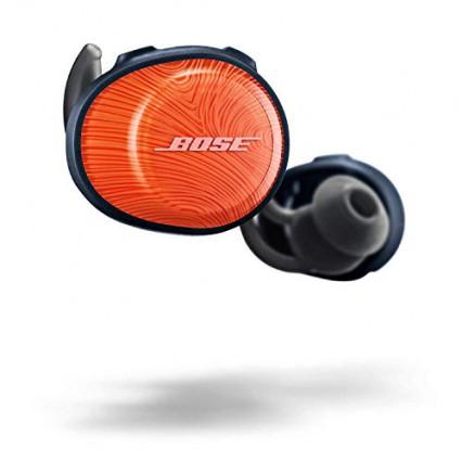 Les écouteurs sans fil True Wireless Bose SoundSport Free