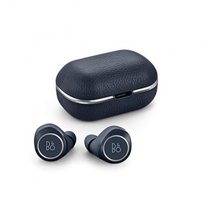 Les écouteurs True Wireless hauts de gamme Beoplay E8 par Bang & Olufsen
