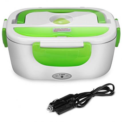 La lunch box électrique simple