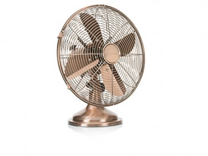 Le ventilateur le plus design