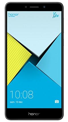 Un téléphone portable 32Go avec option double SIM
