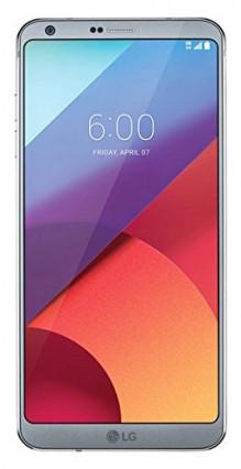 Un téléphone portable 32Go à grand écran