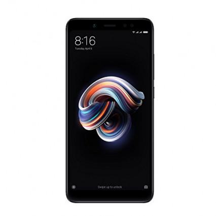 Le téléphone portable Xiaomi avec le meilleur rapport qualité/prix
