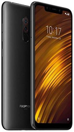 Le téléphone portable Xiaomi le plus performant