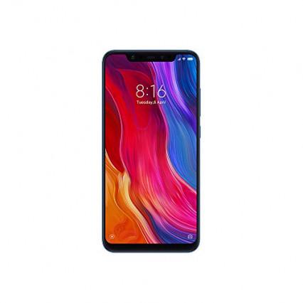 Le téléphone portable Xiaomi le plus haut de gamme