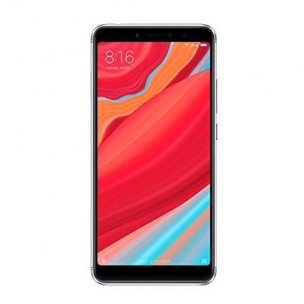 Le téléphone portable Xiaomi le moins cher