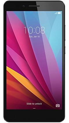 Le téléphone portable Honor avec le meilleur rapport qualité/prix