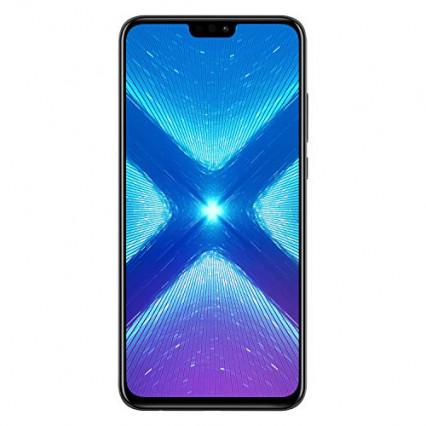 Le téléphone portable Honor le plus design