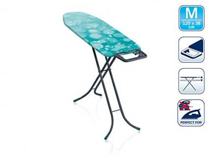 La table à repasser la plus simple