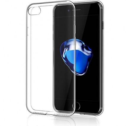Une coque de protection pour l'arrière de votre Iphone