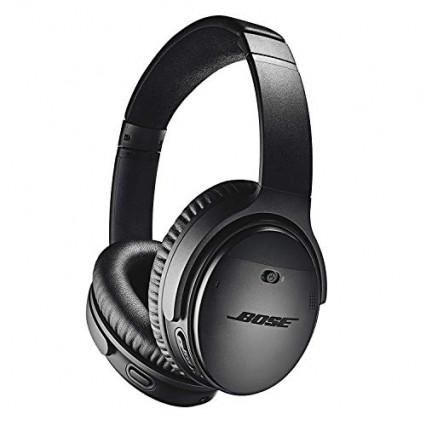 Un casque sans fil pour écouter votre musique