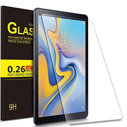 Une protection pour la vitre de votre tablette Samsung