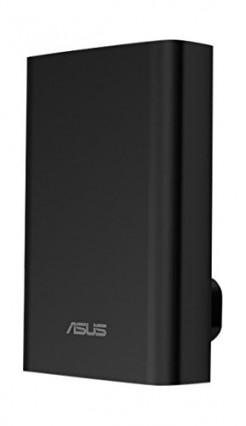 La batterie externe format mini