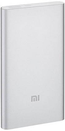 La batterie la plus légère