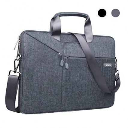Une sacoche pour protéger votre ordinateur