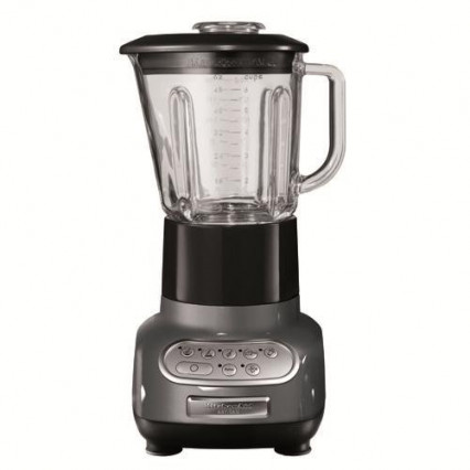 Le blender multi-usage