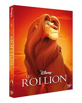 Son DVD préféré