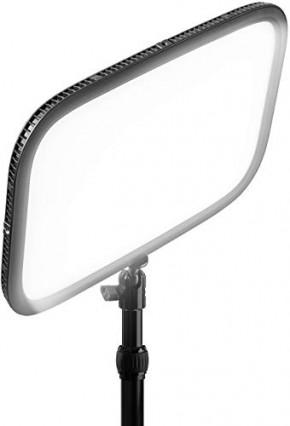 La Key Light Elgato, pour un éclairage naturel doux