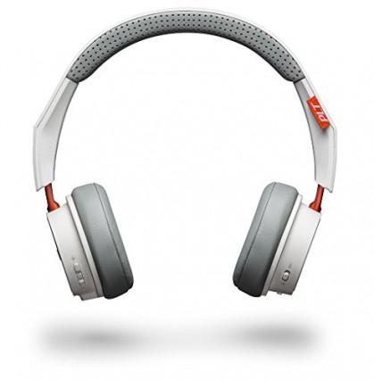 Un bon rapport qualité-prix : le casque Plantronics Bluetooth 500