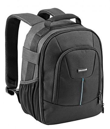 Le sac à dos pour appareil photo, pratique et léger