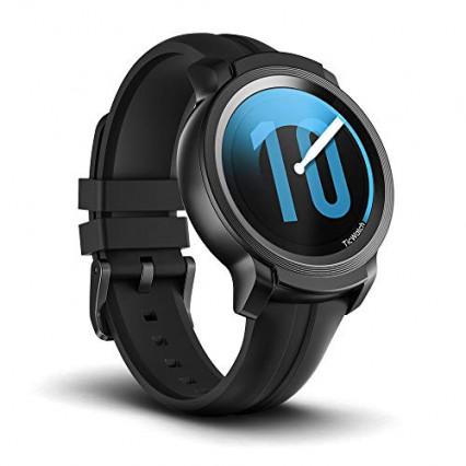 Une montre Wear OS de qualité à prix attractif