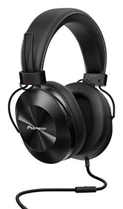 Pioneer SE-MS5T : le casque certifié Hi-Res le moins cher du marché