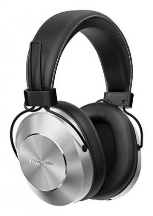 Le meilleur casque Pioneer Bluetooth