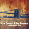 Nate Campany 'The Only Bridge I Need' review in Surefish