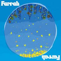 LJX021 - Farrah - Farrah