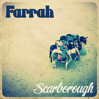 LJX028 - Farrah - Scarborough