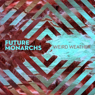 Weird Weather (Download)