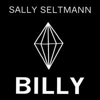 LJX067 - Sally Seltmann - Billy