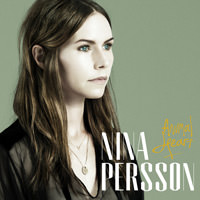 LJX070 - Nina Persson - Animal Heart