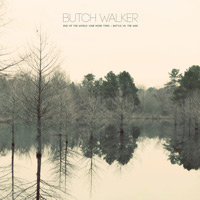LJX077 - Butch Walker & The Black Widows - End Of The World (One More Time)
