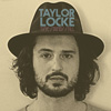 Taylor Locke 'Time Stands Still' review in Power Of Pop