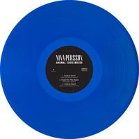 LJX087 - Nina Persson - Animal Crossbreed
