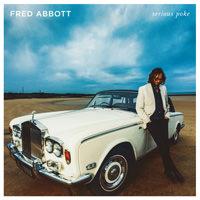 LJX097 - Fred Abbott - Serious Poke
