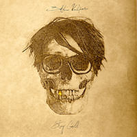 LJX107 - Butch Walker & The Black Widows - Stay Gold